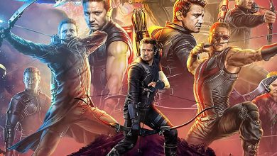 Photo of A Solo Hawkeye Movie Is Under Consideration For MCU Phase 4 And Here's Everything We Know