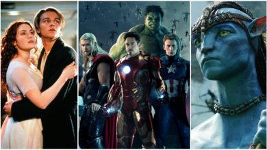 Photo of Top 33 Movies That Have Grossed Over $1 Billion Worldwide Ranked