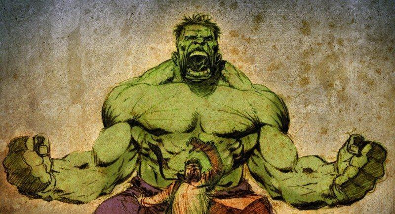 marvel comics update the hulk is now immortal
