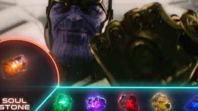 Photo of Is The Soul Stone Not Going To Appear Till Avengers 4?