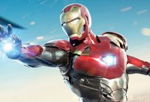 Photo of Are You An Iron Man Fan? Time To Prove How Well Do You Know Him!