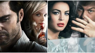 Photo of 10 Best Lifetime Movies With The Worst Rankings