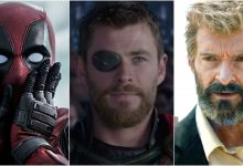 Photo of 10 Superheroes Whose Future Versions Look Way Better Than The Originals