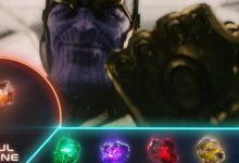Photo of Infinity War: This Soul Stone Theory May Just Come True In Avengers 4