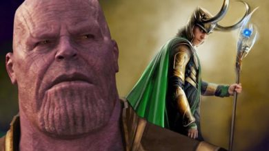 Photo of Loki Series Theory – Josh Brolin Will Reprise His Role as Thanos