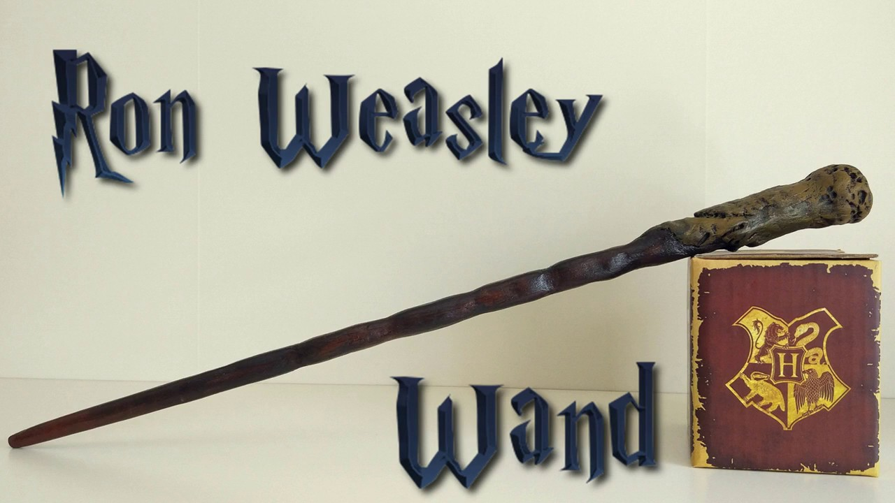 10 powerful wands from the world of harry potter for Most powerful wand in harry potter