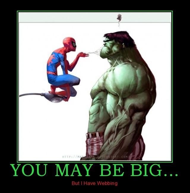 33 Funniest Hulk Memes That Will Make You Laugh Hard