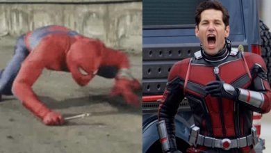 Photo of 33 Funniest Ant-Man Memes That Will Make You Laugh Uncontrollably