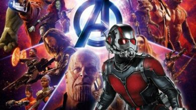 Photo of Is There a Connection Between Ant-Man and the Wasp's Quantum Realm and Avengers 4?