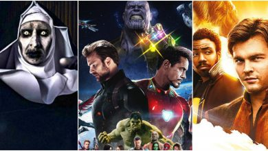 Photo of 20 Most Anticipated Movies Coming Out In Summer 2018