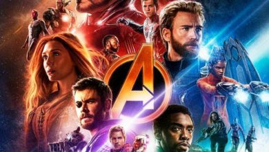 Photo of Do you know everything about your Avengers: Infinity War Actors? Find out.