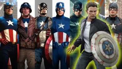 Photo of Here's Why Chris Evans Is The Best MCU Casting Ever For Captain America