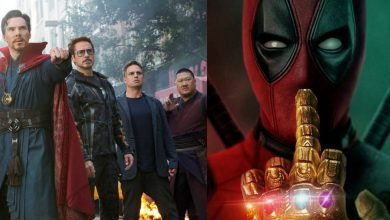 Photo of 37 Hilarious Deadpool Vs Infinity War Character Memes That Will Have You Roll On The Floor