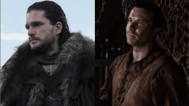 Photo of Gendry May Have A Huge Role In Game of Thrones 8 According To GOT Actor