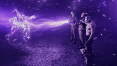 Photo of 10 Insanely Awesome Facts About The 'Power Stone' We Bet You Never Knew