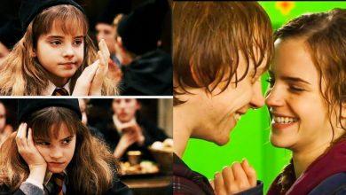 Hermione Granger Memes