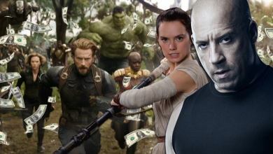 Photo of Avengers: Infinity War Officially Has The Highest Grossing Opening Weekend of All Times