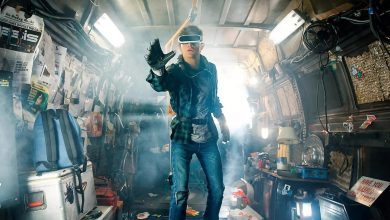 Photo of 11 Unbelievable Ready Player One Easter Eggs You May Have Missed!