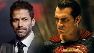 Photo of Zack Snyder Reveals Why Superman Is Evil In BvS Knightmare Sequence