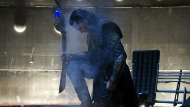 Photo of The Avengers – Marvel Confirms That Loki Was Influenced By The Scepter