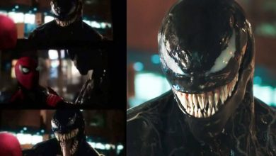 Photo of 30 Hilarious Venom Trailer Memes That Will Have You Roll On The Floor