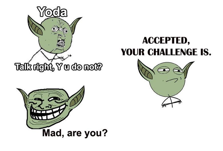 Yoda_92b706_1870726 33 hilarious yoda memes that will make you laugh hard