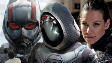 Photo of Kevin Feige Reveals Why Ghost Is The Big Villain of Ant-Man and the Wasp