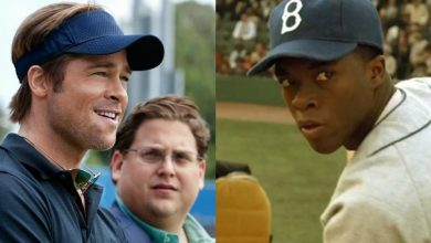 Photo of 15 Greatest Baseball Movies Hollywood Has Ever Made!!!!