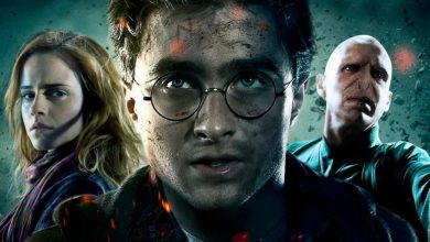 Photo of 10 Harry Potter Theories That Will Blow Your Mind