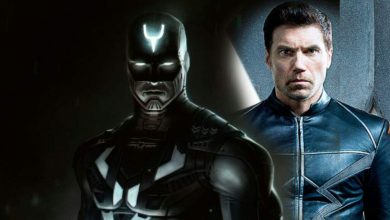 Photo of 15 Insane Abilities of Black Bolt That Will Make You Bow Down To His Might