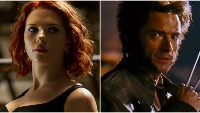 Photo of Black Widow Solo Movie: Can We Expect To See Wolverine?