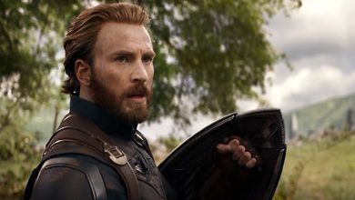 Photo of Do You Know Everything About Captain America? Time To Prove!