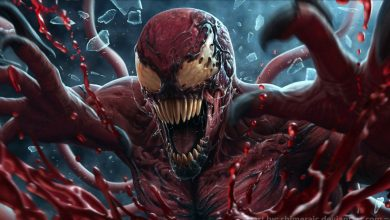 Photo of 10 of The Most Unique And Powerful Abilities of Carnage – Ranked