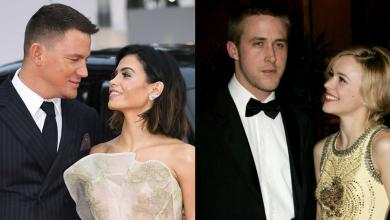 Photo of 10 Celeb Couples That Are No Longer Together
