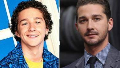 Photo of 10 Child Actors Who Didn't Find Success As Adults