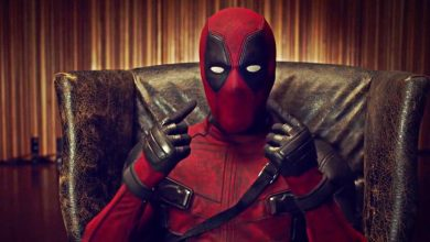 Photo of 10 Extremely Strange Weaknesses of Deadpool That His Enemies Can Use to Defeat Him