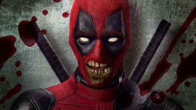 Photo of New Deadpool 2 Teaser Trailer Shows New Footage And Dialogue
