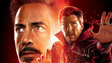 Photo of This Avengers 4 Theory Could Give us a Date For The First Trailer
