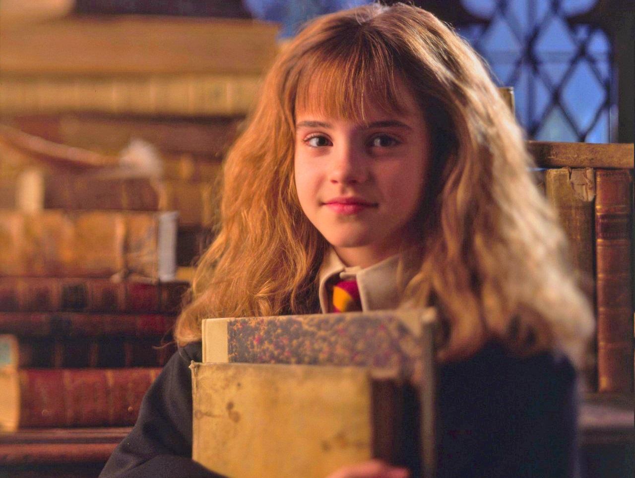 Facts About Emma Watson