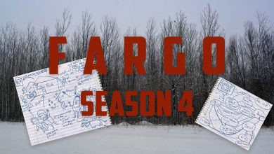 Photo of Here's Everything You Need To Know About Fargo Season 4