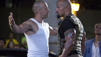 Photo of Dwayne 'The Rock' Johnson May Not Be A Part of Fast 9 Due To [Spoiler]