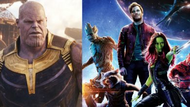 Photo of Here's How Infinity War's Ending Affects The Guardians of The Galaxy!!!