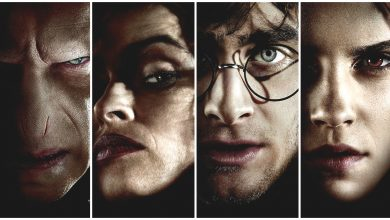 Photo of 10 Best Acting Performances In The Harry Potter Series