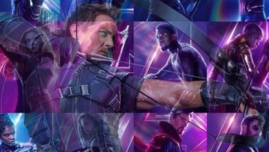 Photo of Avengers: Infinity War Directors Reveal When We Will See Hawkeye In The Movie