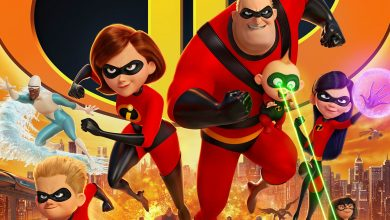 Photo of Here's Everything You Need To Know About Incredibles 2