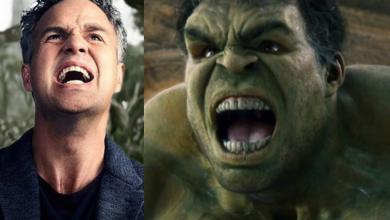 Photo of MCU: Mark Ruffalo Just Got Fired on Twitter by Russo Brothers