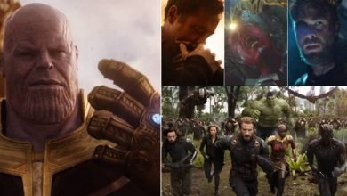 Photo of Avengers: Infinity War – What Will Be The Impact of 'Battle of Wakanda' on Black Panther 2?