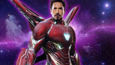 Photo of Iron Man – Here's How Robert Downey Jr. Auditioned for Marvel's Greatest Hero