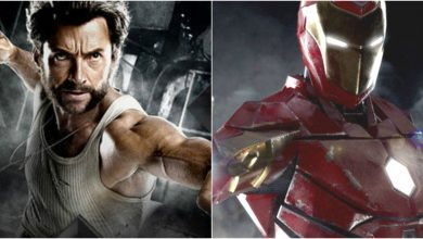 Photo of Iron Man Vs Wolverine: Will Man In A Big Suit Beat Clawed Mutant?