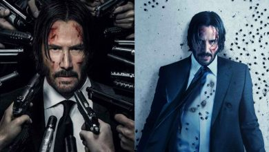 Photo of John Wick: Chapter 3 Brand New Poster And Synopsis Revealed